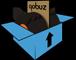 Qobuz Downloader