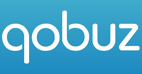 I migliori servizi di musica in streaming - Qobuz
